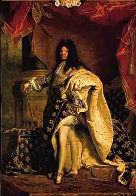 1004964-Louis_XIV_par_Rigaud